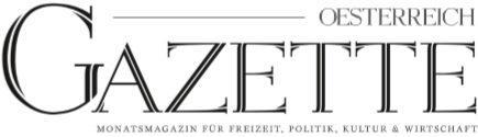 Gazette Oesterreich